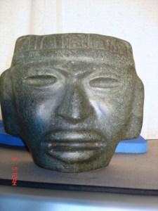Israel Armenian pottery 048